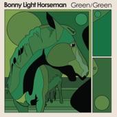Bonny Light Horseman - Green Rocky Road