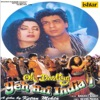 Oh Darling Yeh Hai India Original Motion Picture Soundtrack