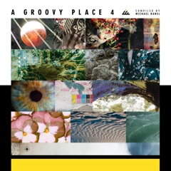A Groovy Place 4