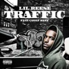 Traffic (feat. Chief Keef) - Single
