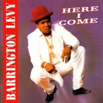Barrington Levy - The Vibes Is Right