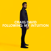 Following My Intuition (Expanded Edition) - Craig David
