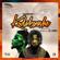 Kudakwashe (feat. Ndinonzi DJ Mel) - Diamond Boyz