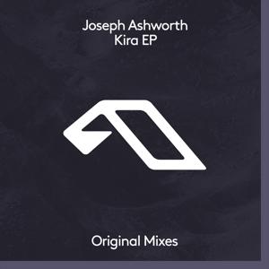 Joseph Ashworth - Kira