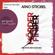 Arno Strobel - Mörderfinder - Die Spur der Mädchen - Max Bischoff, Band 1 (Gekürzt)