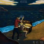 Herzog - Living Wrong