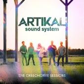 Artikal Sound System - Dreams (Live)