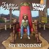 My Kingdom Single