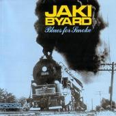 Jaki Byard - Excerpts From European Episode - Journey / The Hollis Stomp / Milan To Lyon