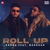 Roll Up feat Badshah Single
