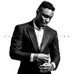 A-Q - A Class Act feat. M.I Abaga