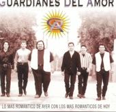 Guardianes Del Amor - Una Lágrima a un Recuerdo
