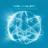 Download lagu TREASURE - MY TREASURE.mp3