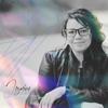 Jasmine Corcoran - Believe Again  artwork