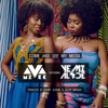 MzVee - Come and See My Moda (feat. Yemi Alade) artwork