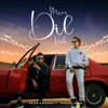 Mere Dil Vich feat Tanzeel Khan - Arjun Kanungo mp3