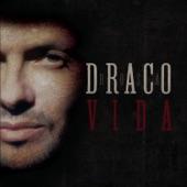 Draco Rosa - Paraíso Prometido (Hay Que Llegar)