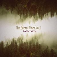 DappyTKeys - The Secret Place Vol. 1