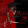 Sauce Walka - Sorry 4 the Sauce 3 Album