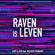 EUROPESE OMROEP | Raven Is Leven - DV8, Wilbert Pigmans & Zany