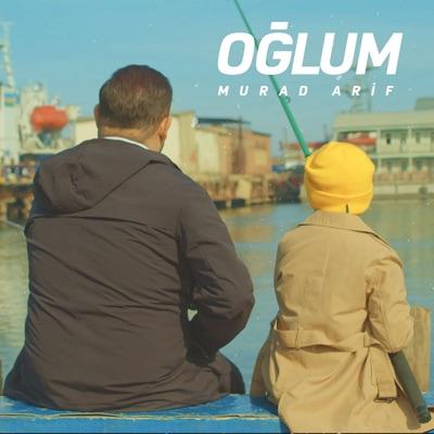 Oglum Murad Arif Shazam