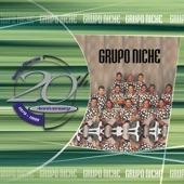 Grupo Niche - Una Aventura