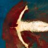 Frits Wentink & Erik Madigan Heck - A Fracture in the Vapor artwork