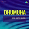 Dhumuha From Dhumuha Single