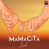 Liak - MaMaCiTa artwork