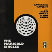 Nathaniel Rateliff - There Is A War