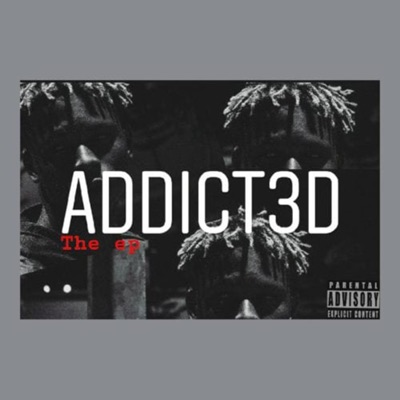 Addicted - EP - AFROWONDER Mp3 Download - MAYABEACHCLUBKOHTAO COM
