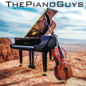 A Thousand Years The Piano Guys - The Piano Guys