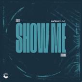 Jubei/dBridge - Show Me (Original Mix)