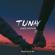 Tunay - Lance Santdas