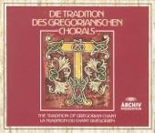 Melodìas litúrgicas: IX.. Antiphon (Lauda) artwork