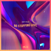 No Stopping Love