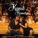 Bakhuda Tumhi Ho (Remix) - Atif Aslam & Alka Yagnik