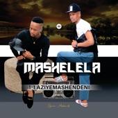 Idimoni Lami (feat. Mzukulu) artwork
