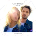 France Top 10 Pop Songs - Les bateaux - Cats On Trees