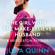 Julia Quinn - The Girl with the Make-Believe Husband