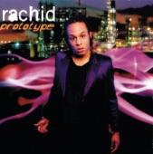 Rachid - Requiem Pour Un Con