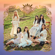 GFRIEND the 2nd Album 'Time for Us' - GFRIEND