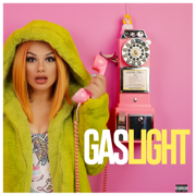 Gaslight - Snow Tha Product - Snow Tha Product