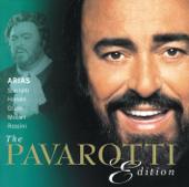 Caro mio ben - Orchestrated & arranged by Alexander Faris (1921-)