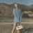 Download lagu Claire Rosinkranz - Backyard Boy.mp3