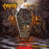 Crypta - Starvation portada