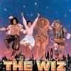 The Wiz Original Soundtrack