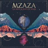 Mzaza - Parallèle