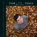 That's What Winston Churchill Said - Tom Tikka & The Missing Hubcaps