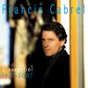 Francis Cabrel - Je l'aime à mourir artwork